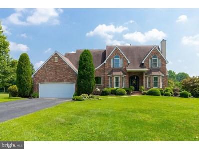 94 Kirschling Drive, Woolwich Township, NJ 08085 - #: 1009587868