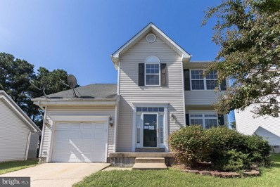 21517 Rominger Court, Lexington Park, MD 20653 - #: 1009588764