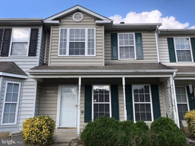 12560 Mirkwood Lane, Waldorf, MD 20601 - MLS#: 1009594858