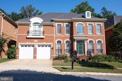 11411 Patriot Lane, Potomac, MD 20854 - MLS#: 1009595572