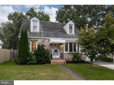 556 N Keim Street, Pottstown, PA 19464 - MLS#: 1009601682