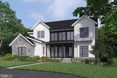 1220 Raymond Avenue, Mclean, VA 22101 - MLS#: 1009606254