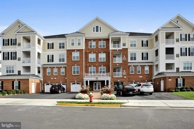 44589 York Crest Terrace UNIT 201, Ashburn, VA 20147 - #: 1009614706
