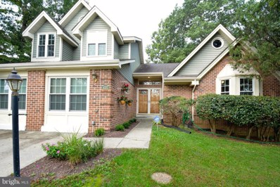 4107 Lancaster Circle, Waldorf, MD 20603 - MLS#: 1009615452