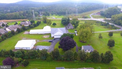 2177 Swatara Creek Road, Hummelstown, PA 17036 - #: 1009615928