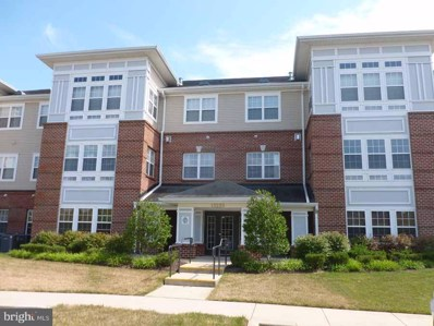 13220 Fox Bow Drive UNIT 206, Upper Marlboro, MD 20774 - MLS#: 1009616802