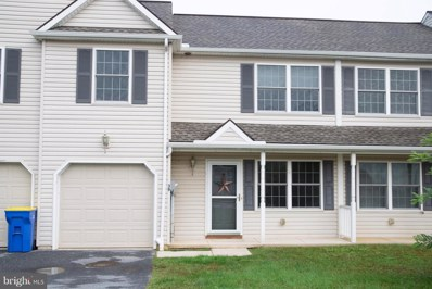 39 Riverview Drive, Wrightsville, PA 17368 - MLS#: 1009618518