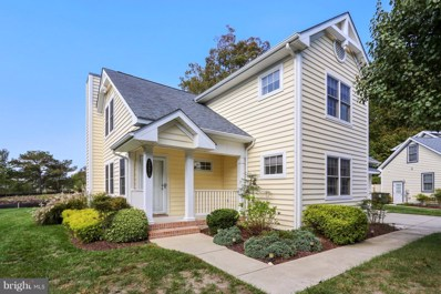 33878 Waterside Drive UNIT 15, Frankford, DE 19945 - #: 1009625724