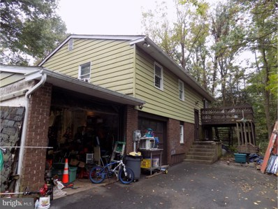 119 E Old State Road, Sellersville, PA 18960 - MLS#: 1009625934