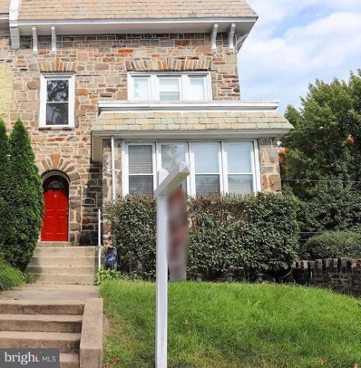 1134 36TH Street E, Baltimore, MD 21218 - MLS#: 1009636298