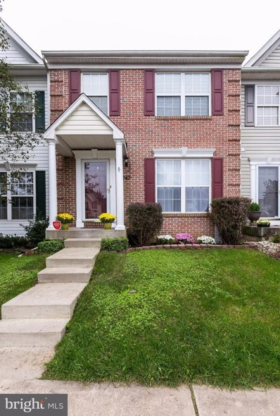 747 Shallow Ridge Court, Abingdon, MD 21009 - #: 1009641032