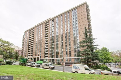 4620 Park Avenue UNIT 1107W, Chevy Chase, MD 20815 - #: 1009661682