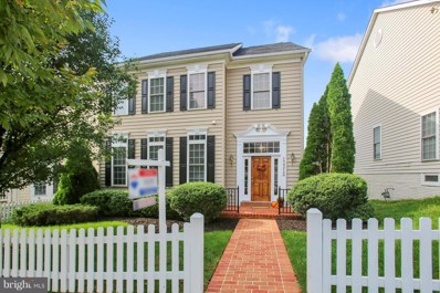 12312 Cypress Spring Road, Clarksburg, MD 20871 - MLS#: 1009678280