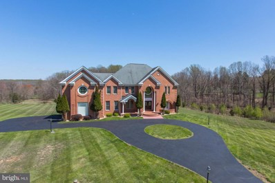 19405 Prospect Point Court, Brookeville, MD 20833 - #: 1009679482
