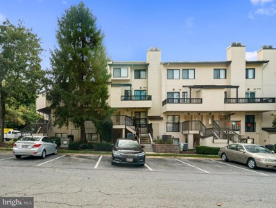 9853 Hellingly Place UNIT 90, Gaithersburg, MD 20879 - MLS#: 1009680802
