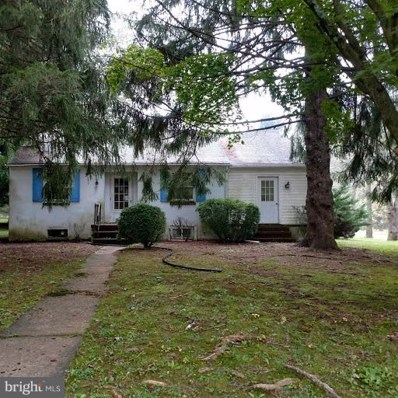 21 Belle View Avenue, Glyndon, MD 21071 - MLS#: 1009686032