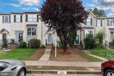8651 Centerton Lane, Manassas, VA 20111 - MLS#: 1009686326