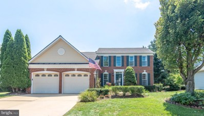 47773 Rafter Court, Sterling, VA 20165 - #: 1009688368
