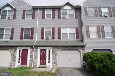 615 Emerald Drive, Lancaster, PA 17603 - MLS#: 1009689650