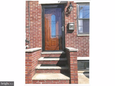 1515 Latona Street, Philadelphia, PA 19146 - MLS#: 1009693402