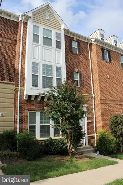2079 Laura Mews Place, Alexandria, VA 22303 - MLS#: 1009694434