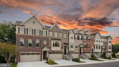 217 Mill Crossing Court, Harmans, MD 21077 - MLS#: 1009704286