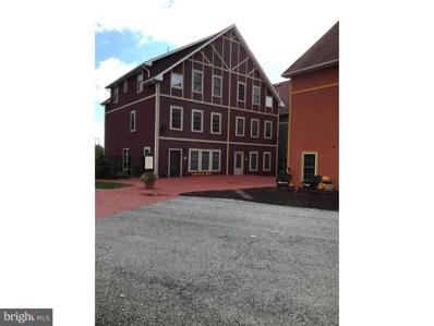 15 N Village, Reinholds, PA 17569 - MLS#: 1009707472