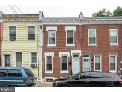 74 E Garfield Street, Philadelphia, PA 19144 - #: 1009711596