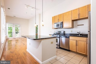 1201 East West Highway UNIT 253, Silver Spring, MD 20910 - MLS#: 1009731060