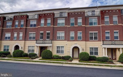 42593 Hollyhock Terrace, Ashburn, VA 20148 - #: 1009734520