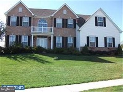 51 Pine Tree Drive, Royersford, PA 19468 - MLS#: 1009750790