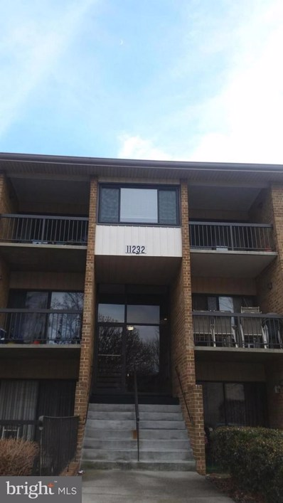 11232 Cherry Hill Road UNIT 204, Beltsville, MD 20705 - #: 1009767308