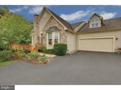 958 Daylily Drive, Langhorne, PA 19047 - MLS#: 1009768670