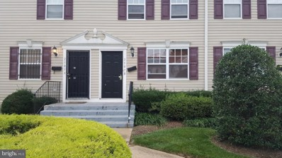 2507 Kent Town Place UNIT B, Landover, MD 20785 - MLS#: 1009769434