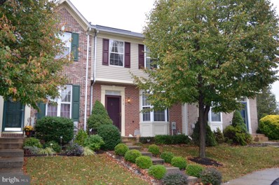 1319 Roman Ridge Way, Bel Air, MD 21014 - MLS#: 1009772956