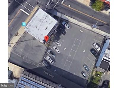 113-115 Bellevue Avenue, Trenton, NJ 08618 - #: 1009795528