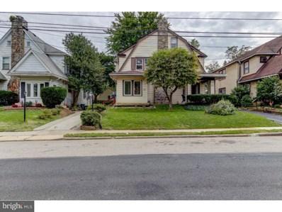 118 Birchwood Road, Aldan, PA 19018 - MLS#: 1009801990