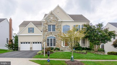 9902 Willow Tree Terrace, Rockville, MD 20850 - #: 1009806788