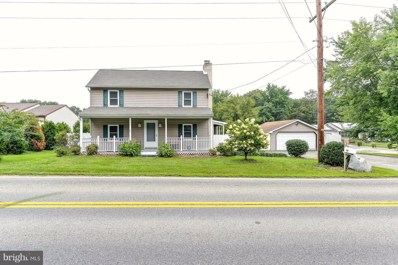 96 Red Toad Road, North East, MD 21901 - #: 1009808152