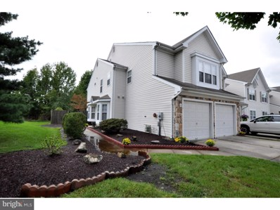 1 Buckingham Way, Mount Laurel, NJ 08054 - #: 1009817816