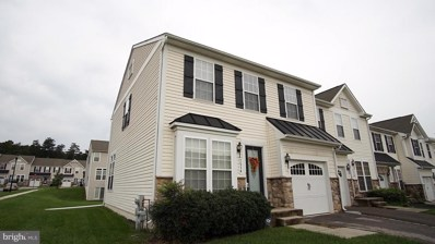7514 Helston Court, Hanover, MD 21076 - #: 1009835360