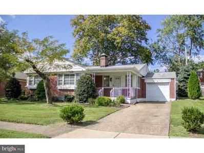 309 Potomac Road, Wilmington, DE 19803 - #: 1009850056