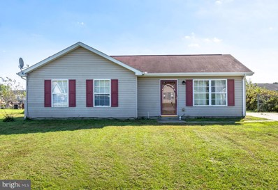 25083 Travis Trail, Worton, MD 21678 - MLS#: 1009907086