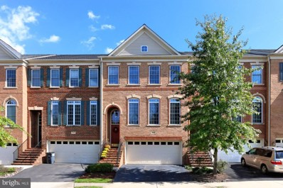 25820 Commons Square, Chantilly, VA 20152 - #: 1009907300