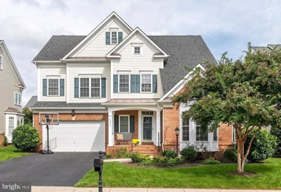 42448 Meadow Sage Drive, Ashburn, VA 20148 - MLS#: 1009907302