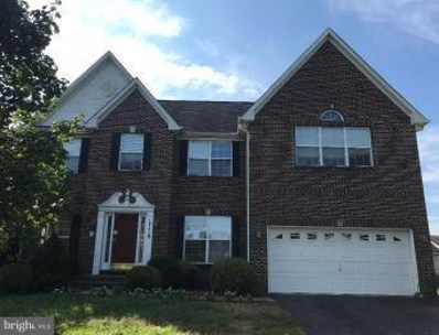17119 Aspen Leaf Drive, Bowie, MD 20716 - MLS#: 1009907388