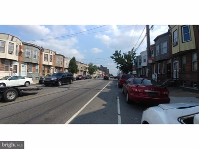 1944 Castor Avenue, Philadelphia, PA 19134 - #: 1009907610