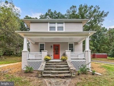 325 Bentley Road, Parkton, MD 21120 - MLS#: 1009907640