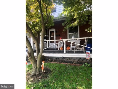 304 Edmonds Avenue, Drexel Hill, PA 19026 - MLS#: 1009907734