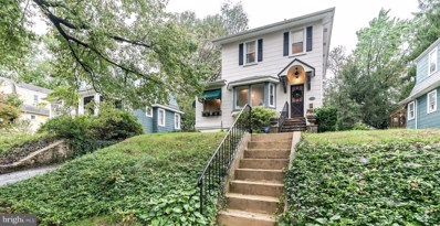 5312 Wendley Road, Baltimore, MD 21229 - MLS#: 1009907744